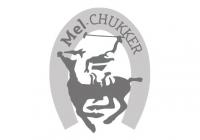Mel Chukker