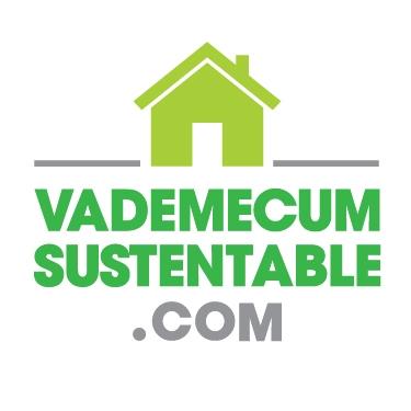 vademecumsustentable